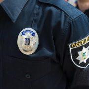 За порушення карантину прикарпатця притягнуть до кримінальної відповідальності