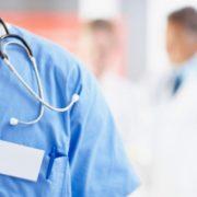В Калуській райлікарні з діагнозом COVID-19 померли 5 пацієнтів — НСЗУ