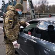 Заборони на виїзд українців за кордон нема, – Держприкордонслужба