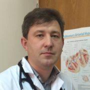 Лікар розповів про небезпечні захворювання, які можуть імітувати симптоми COVID-19