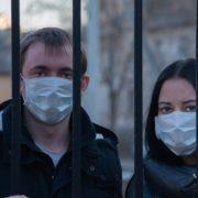 """""""Послаблення буде і воно буде відчутне"""": Ляшко розповів як та коли в Україні пом'якшать карантин"""