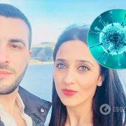 """""""Бо заразила коронавірусом"""": в Італії медбрат жорстоко вбив кохану дівчину"""