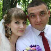 Кохали одне одного і загинули в один день: ДТП у Дніпрі забрала життя молодої пари
