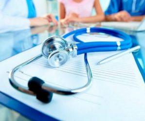 Медицина в Україні: до яких лікарів не потрібно направлення (перелік)