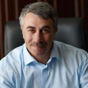 Як не заразитися коронавірусом від хворого: Комаровський приголомшив відповіддю