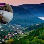 Захід України сколихнув землетрус: може бути до 7 балів