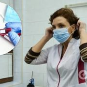"""У хворих немає симптомів! Стало відомо про """"маскування"""" коронавірусу в Україні"""
