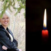 В Італії померла 30-річна легкоатлетка, донька тренера клубу «Прикарпаття»  (ФОТО)