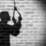 Тіло сина знайшов батько: на Тернопільщині трагічно загинув молодий юнак, подробиці