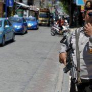 Тіла евакуювали під протоколом COVID-19: двоє українців загинули за загадкових обставин на Балі