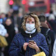 Комаровський назвав дієвий спосіб боротьби з коронавірусом (відео)
