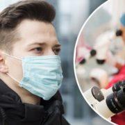 Незвичайні симптоми коронавірусу, на які ви могли не звернути увагу