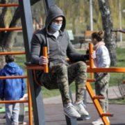 Кабмін пом'якшив карантин в Україні: що дозволили