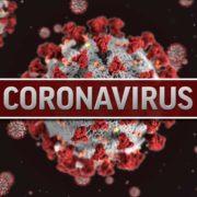 Пандемія коронавірусу: вчені з'ясували причину повторного зараження смертельною хворобою