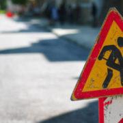 В області цьогоріч планують капітально відремонтувати майже 70 кілометрів доріг