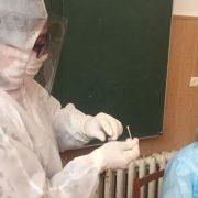 """""""Просто знущались над нами"""": у лікарні відмовлялись лікувати її 8-річного сина, посилаючись на наказ МОЗ про коронавірус (фото)"""