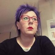 """Захворіла і """"відключилася"""": в Італії медсестра переборола коронавірус і стала героєм (фото)"""