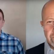Пандемія коронавірусу: українець з Іспанії розповів про карантин і медицину (відео)