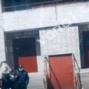 У Львові біля багатоповерхівки знайшли труп дівчини: перші деталі та фото
