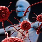 Зараз людей вбиває одразу три типи Коронавірусу! Вчені шокували світ відкриттям