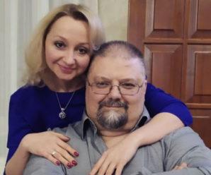 Чоловік помер, а дружина рятує своє життя: Лікарня втрапила у скандал через коронавірус