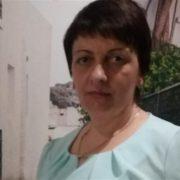 На Калущині від коронавірусу померла рентген-лаборант Калуської районної лікарні Богдана Гриців (ФОТО)