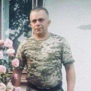 Поїхав по гриби та не повернувся: поліція розшукує зниклого прикарпатця