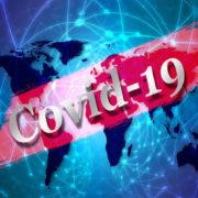 Не дотримувалися карантину, – голова Долинської ОТГ про спалах COVID-19 у Княжолуці