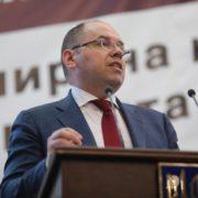 Зарплати українським медикам збільшать до 50% – МОЗ