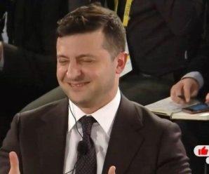У Зеленського хочуть стягувати з українців щомісяця по 3100 гривень, аби покрити дефіцит ПФУ