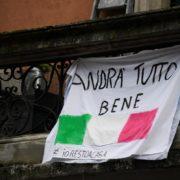 В Італії оголосили війну мафії: проводиться масштабна спецоперація