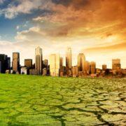 На Україну чекає 10 років посух і ураганів: продукти серйозно здорожчають, води не буде вистачати. Ексклюзив