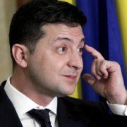 Подвійне громадянство в Україні: Зеленський звернувся до Ради з неочікуваною заявою
