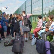У Польщі приготували сюрприз для українців, які хочуть перетнути кордон: деталі
