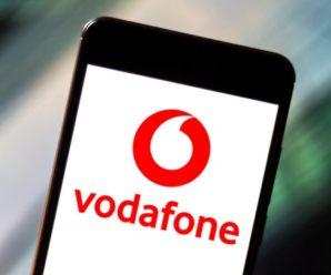 Відомий мобільний оператор підвищує тарифи на зв'язок в Україні на 20%