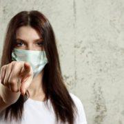 """""""Більше не заразні"""": у Південній Кореї зробили гучну заяву про пацієнтів, які повторно захворіли на коронавірус"""