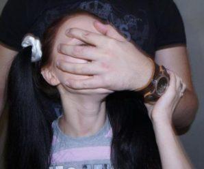 У Франківську чоловік упродовж 4 років ґвалтував власну доньку – дівчинка не витримала і вчинила суїцид
