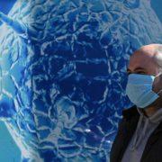 Нереально уникнути: медик зробив тривожну заяву про другу хвилю епідемії коронавірусу