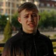 УВАГА РОЗШУК: 14-річний підліток пішов з дому (фото)