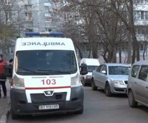 """""""Сюрприз"""" від МОЗ: з 1 червня українці перестануть платити за медпослуги – що потрібно знати"""