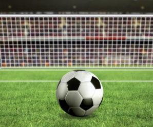 Смертельна гра: на футбольному полі загинув підліток