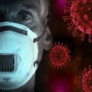 Імунітет триватиме тільки півроку: вчені розповіли нові деталі про коронавірус