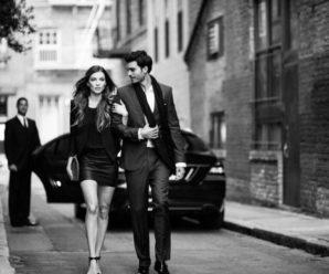 Наш успіх залежить від того, з ким ми вступаємо в шлюб – науково доведено