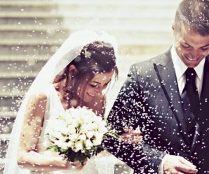 Наукові факти про шлюб, які ви мусите знати до того, як одружитесь