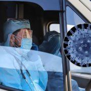 У Кропивницькому коронавірус убив братів-лікарів