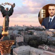 Ляшко розповів, чи збирається йти в мери Києва