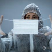 Українцям підпільно роблять аборти і операції через карантин. Люди терплять до останнього і помирають вдома