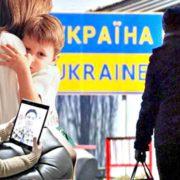 В Україні заробітчан арештовуватимуть за спробу виїзду закордон? Економіст розкрив правду