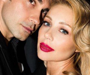 """""""Обручка є – коли весілля?"""": франківчанка Кароль та Балан вразили мережу романтичною світлиною"""