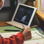 Навчальний рік у школах Прикарпаття завершиться дистанційно – Міністерство освіти